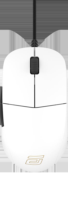 XM1R White