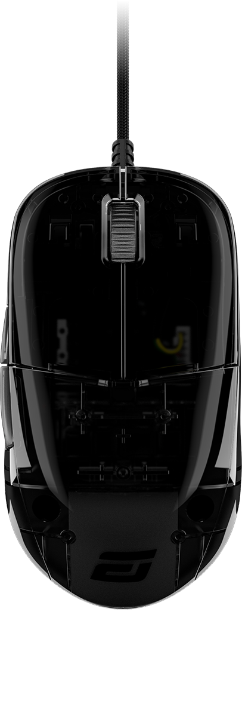XM1R Dark Reflex