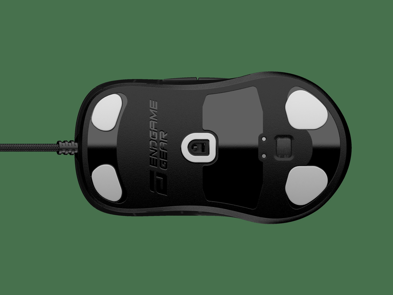 Groundbreaking Sensor